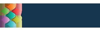 Logo Vis Groep